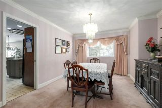 Photo 10: 2307 MAGNUSSEN Place in North Vancouver: Westlynn House for sale : MLS®# R2405586