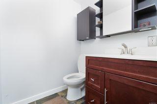 Photo 13: 105 1201 Hillside Ave in : Vi Hillside Condo for sale (Victoria)  : MLS®# 870591