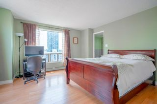 Photo 5: 1204 924 14 Avenue SW in Calgary: Beltline Apartment for sale : MLS®# A1132901