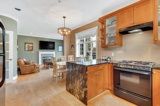 Photo 11: 105 W 20TH Avenue in Vancouver: Cambie House for sale (Vancouver West)  : MLS®# R2615907