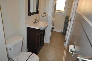 Photo 14: 8 28 Woodrow Place in Winnipeg: Wolseley Condominium for sale (5B)  : MLS®# 202120668