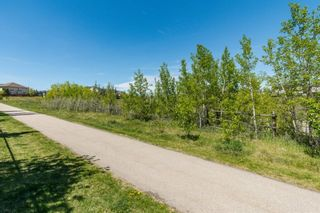 Photo 36: 74 TUSCANY ESTATES Point NW in Calgary: Tuscany Detached for sale : MLS®# A1116089