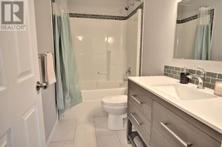 Photo 36: 125 Truant Crescent in Red Deer: House for sale : MLS®# A1151429