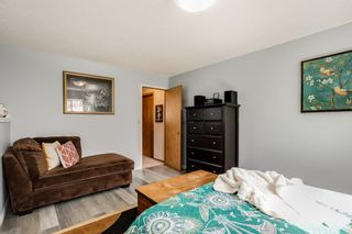 Photo 20: 156 Coverton Close NE in Calgary: Coventry Hills Detached for sale : MLS®# A1150805