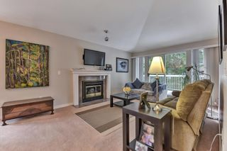 Photo 6: 4 13976 72 Avenue in Surrey: East Newton Townhouse for sale : MLS®# R2602579