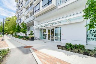 """Photo 4: 308 2188 MADISON Avenue in Burnaby: Brentwood Park Condo for sale in """"Madison and Dawson"""" (Burnaby North)  : MLS®# R2454926"""