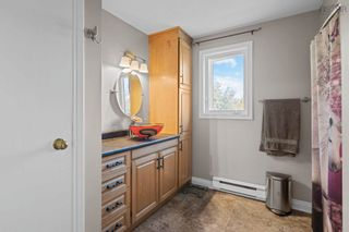 Photo 17: 12 Beamish Road in East Uniacke: 105-East Hants/Colchester West Residential for sale (Halifax-Dartmouth)  : MLS®# 202125415