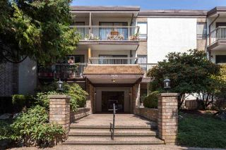"""Photo 18: 308 1515 E 5TH Avenue in Vancouver: Grandview VE Condo for sale in """"Woodland Place"""" (Vancouver East)  : MLS®# R2202256"""