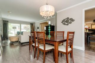 Photo 7: 23 FLAVELLE Drive in Port Moody: Barber Street House for sale : MLS®# R2599334