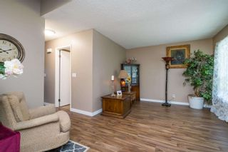 Photo 23: 13127 BALLOCH Drive in Surrey: Queen Mary Park Surrey Multi-Family Commercial for sale : MLS®# C8040279