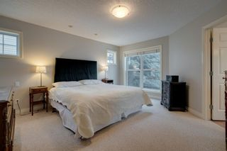 Photo 23: 4098 Garrison Boulevard SW in Calgary: Garrison Woods Detached for sale : MLS®# A1065998