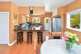 Photo 10: 914 DUNN Ave in : SE Swan Lake House for sale (Saanich East)  : MLS®# 876045