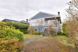 Photo 5: 314 W 20TH Street in North Vancouver: Central Lonsdale House for sale : MLS®# R2576256