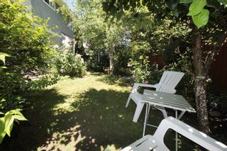 """Photo 20: 22118 46B Avenue in Langley: Murrayville House for sale in """"Murrayville"""" : MLS®# R2181633"""