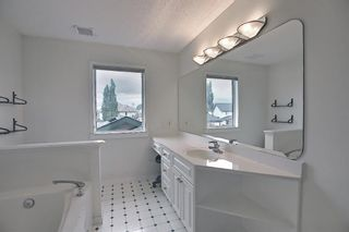 Photo 21: 191 Inverness Way SE in Calgary: McKenzie Towne Detached for sale : MLS®# A1118975