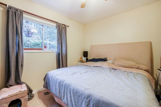 """Photo 18: 511 CHAPMAN Avenue in Coquitlam: Coquitlam West House for sale in """"OAKDALE/COQUITLAM WEST"""" : MLS®# R2548785"""
