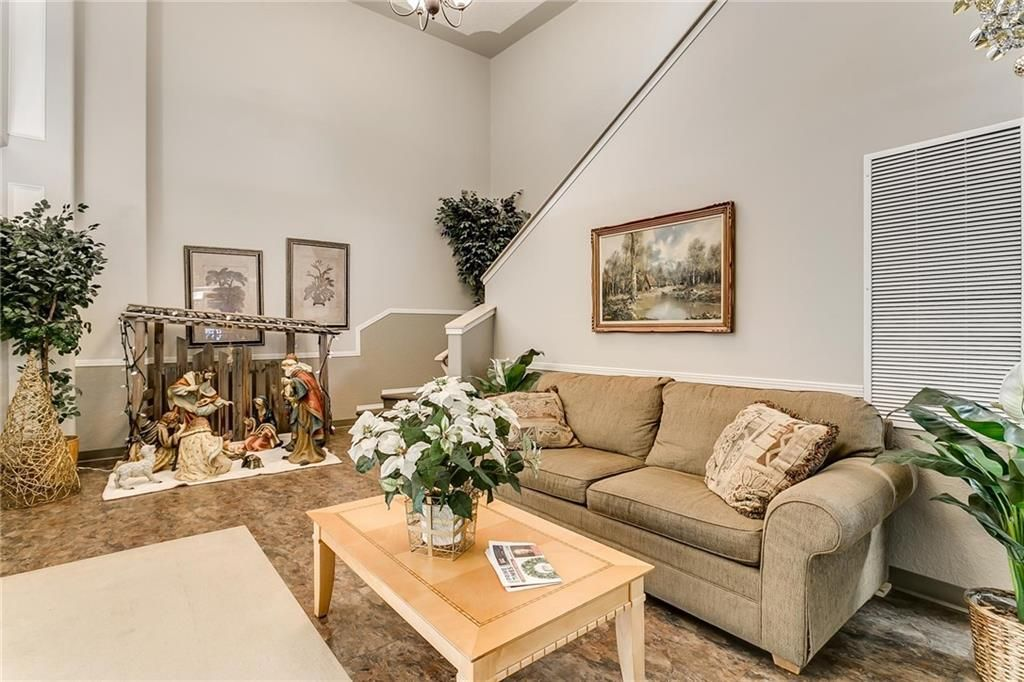 Photo 5: Photos: 3126 3126 Millrise Point SW in Calgary: Millrise Apartment for sale : MLS®# A1141517