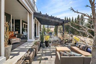 Photo 43: 43 Ridge View Place: Cochrane Detached for sale : MLS®# A1100874