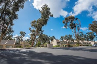 Photo 24: SCRIPPS RANCH Townhouse for sale : 2 bedrooms : 9934 Caminito Chirimolla in San Diego
