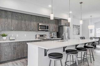 Photo 8: 17496 77 Street in Edmonton: Zone 28 House for sale : MLS®# E4248254