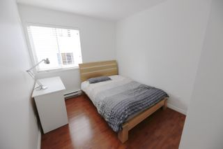 """Photo 18: 206 2133 DUNDAS Street in Vancouver: Hastings Condo for sale in """"Harbourgate"""" (Vancouver East)  : MLS®# R2395295"""
