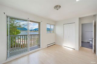 Photo 21: 2821 WALL STREET in Vancouver: Hastings Sunrise House for sale (Vancouver East)  : MLS®# R2579595