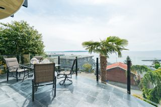 Photo 14:  in White Rock: Home for sale : MLS®# R2166390