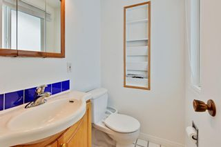 Photo 20: 24 Dalrymple Green NW in Calgary: Dalhousie Detached for sale : MLS®# A1055629