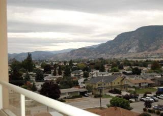 Photo 25: #704 2265 ATKINSON Street, in Penticton: House for sale : MLS®# 191483