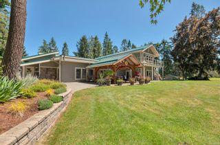 Photo 80: 9023 Clarkson Ave in : CV Merville Black Creek House for sale (Comox Valley)  : MLS®# 878150
