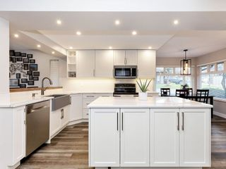 Photo 6: 77-11737 236 Street in Maple Ridge: Cottonwood MR Condo for sale : MLS®# R2519668