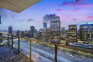 Photo 18: 2506 1010 6 Street SW in Calgary: Beltline Apartment for sale : MLS®# A1131517