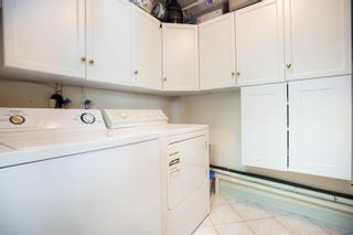 Photo 18: 14 Dallas Road in Winnipeg: Silver Heights Residential for sale (5F)
