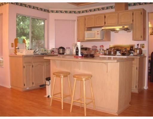 Photo 4: Photos: 4340 SHACKLETON Gate in Richmond: Quilchena RI House for sale : MLS®# V745423