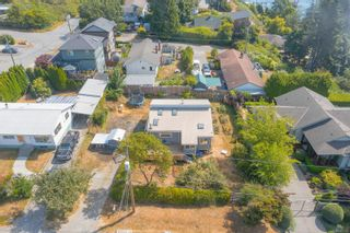 Photo 41: 2019 Solent St in : Sk Sooke Vill Core House for sale (Sooke)  : MLS®# 883365