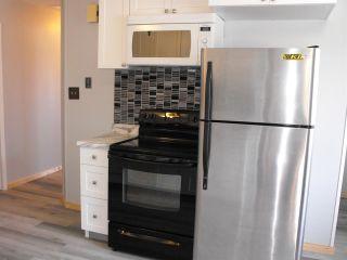 Photo 3: 5106 50 Avenue: Elk Point House for sale : MLS®# E4232934