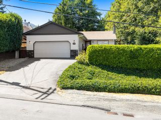 Photo 42: 179 Calder Rd in : Na University District House for sale (Nanaimo)  : MLS®# 883014