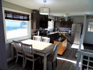 Photo 4: 205 Battle Avenue in Cut Knife: Residential for sale : MLS®# SK873748