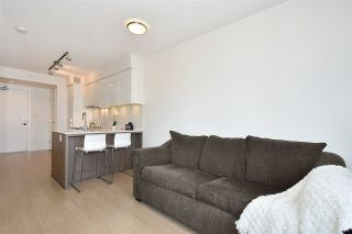 """Photo 4: 2005 1308 HORNBY Street in Vancouver: Downtown VW Condo for sale in """"SALT"""" (Vancouver West)  : MLS®# R2153250"""