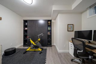 Photo 31: 1837 Broadview Road NW in Calgary: Hillhurst Detached for sale : MLS®# A1113102