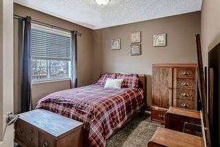 Photo 15: 200 Cranston Drive SE in Calgary: Cranston Detached for sale : MLS®# A1050743