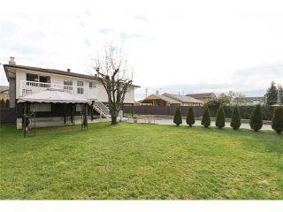 Photo 3: 2765 COAST MERIDIAN Road in Port Coquitlam: Glenwood PQ House for sale : MLS®# V862235