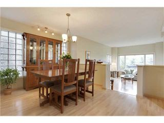 Photo 5: 434 16 Street NW in CALGARY: Hillhurst Residential Detached Single Family for sale (Calgary)  : MLS®# C3618743