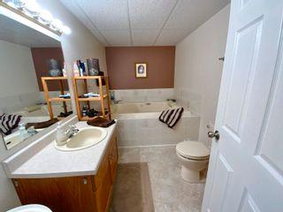 Photo 28: 76 Casa Vista Drive: Rural Sturgeon County House for sale : MLS®# E4266053