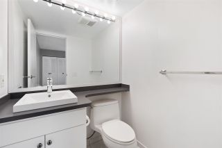 """Photo 8: 1006 3980 CARRIGAN Court in Burnaby: Government Road Condo for sale in """"DISCOVERY PLACE I"""" (Burnaby North)  : MLS®# R2522420"""