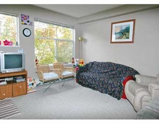"""Photo 2: 20561 113TH Ave in Maple Ridge: Southwest Maple Ridge Condo for sale in """"WARESLEY PLACE"""" : MLS®# V614452"""