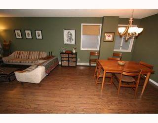 Photo 6: 220 2211 29 Street SW in CALGARY: Killarney Glengarry Condo for sale (Calgary)  : MLS®# C3391379
