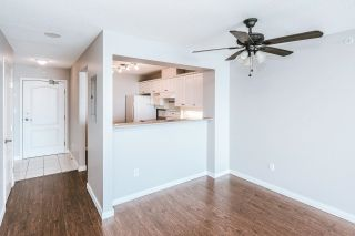 """Photo 5: 602 12148 224 Street in Maple Ridge: East Central Condo for sale in """"Panoramma"""" : MLS®# R2601089"""