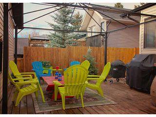 Photo 20: 43 LOCK Crescent: Okotoks Residential Detached Single Family for sale : MLS®# C3643047