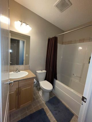 Photo 28: 560 GLENWRIGHT Crescent in Edmonton: Zone 58 House for sale : MLS®# E4243339